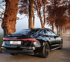 Audi - Real Time - Diet, Exercise, Fitness, Finance You for Healthy articles ideas Allroad Audi, Audi A7 Sportback, Black Audi, Audi Cars, Hot Rides, Audi Quattro, Amazing Cars, Hot Cars, Exotic Cars