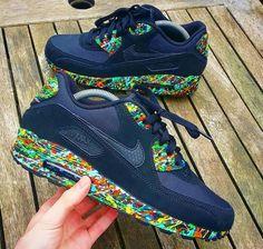 Nike Air Force 1 Sage Low Buty damskie Lifestyle Obuwie