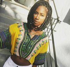 Protective Hairstyles 386394843022615301 - Des box braids sur un carré mi-long Source by Box Braids Hairstyles, My Hairstyle, Protective Hairstyles, Protective Styles, Long Hairstyles, Goddess Hairstyles, Tresses Box Braids, Bob Tresses, Bob Braids