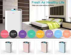 https://www.olansi.net/tag/air-purifier-manufacturer/