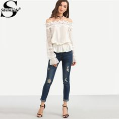 Apricot Sleeveless High Neck Split Back Tops Women New Fashion Clothing Summer Vogue Plain T-shirt Like and Share if you agree! http://www.avofashion.com/product/sheinside-apricot-sleeveless-high-neck-split-back-tops-women-new-fashion-clothing-summer-vogue-plain-t-shirt/ #shop #beauty #Woman's fashion #Products