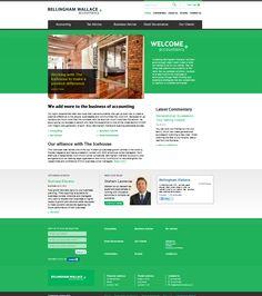 Bellingham Wallace website http://www.bellinghamwallace.co.nz/