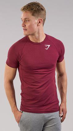 Mens Vest Brave Soul Kota Longer Fit Training Muscle Tank Vest Top WAS£19 NOW£5