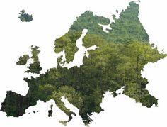 Európa megújuló energia alapú Costa Rica, World, Europe, The World
