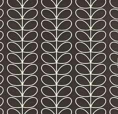 1000 images about d co wallpaper papier peint on pinterest wallpapers orla kiely and brown. Black Bedroom Furniture Sets. Home Design Ideas
