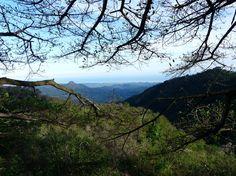 #Comasagua, ecotour, Trepadores del Imposible #ElSalvador #CentroAmerica