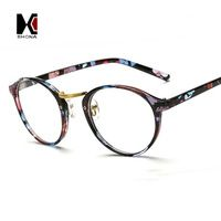 Eyewear Frame - Shop Cheap Eyewear Frame from China Eyewear Frame Suppliers  at SHAUNA Official Store on Aliexpress.com - mulheres gato óculos de sol  olho ... 859e2a8a49