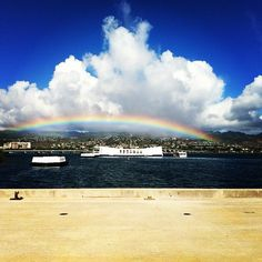 63. Document your vacation: share your Hawaii photos on Instagram.