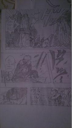 comic pag 3