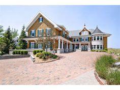 Wow. Saint Joseph, MI. Find this home on Realtor.com