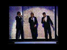 Rea Garvey, Xavier Naidoo & Sasha - I could have danced all night (+Play...