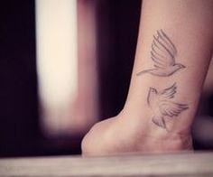 I think I see another tattoo in my future :)