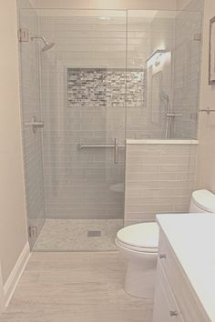 Small Bathroom Renovations, Bathroom Layout, Modern Bathroom Design, Bathroom Interior Design, Bathroom Ideas, Bathroom Remodelling, Bathroom Designs, Shower Bathroom, Bathroom Makeovers