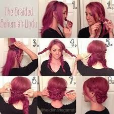#hair tutorial, #hair tutorial video, #weeding hair, #hair video, #prom hairstyles, #prom hair, #braid hair, #braided hair, #beach hair, #curl hair tutorial, #curly hair, #curly hairtutorial, #braid hair tutorial, #prom hairstyles tutorial,  #lobs hair tutorial, #medium hair tutorial, #short hair tutorial, #long hair tutorial, #bohemian hair tutorial, #hairstyles tutorial, #waves hair tutorial