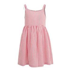 Let your little #girl look adorable during a #patriotic #celebration in this girls #red #dress. Also, explore our extensive selection of the #kids' #clothes! Red Candy, Girls Dresses, Summer Dresses, Made Clothing, Latest Trends, Girl Fashion, Girl Outfits, Explore, Stylish