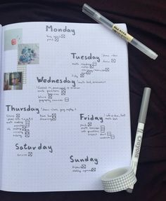 I'm really trying to get rid of my old photos so I will be posting more. So here we go the usual weekly spread but with a more aestheticc… Math Test, Weekly Spread, Muji, Old Photos, Rid, How To Get, Stuff To Buy, Old Pictures, Vintage Photos