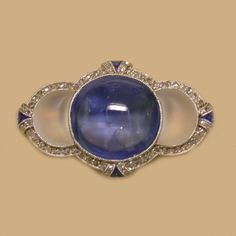 Description: 1910 diamonds, moonstone and cabochon sapphire is creative inspiration for us. Get more photo about Jewelry related with by looking at photos gallery at the bottom of this page. We are want to say thanks if you like to share this post to another people via your facebook, pinterest, …
