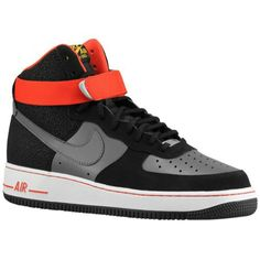 22 Best Nike Air Force 1 High Men's images | Air force 1