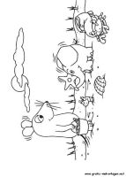Die 7 Besten Bilder Von Maus Elefant Embroidery Patterns Filet