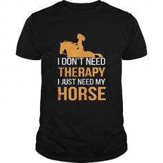 your family and friend:  Horse Tee Shirts T-Shirts