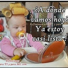 Memes en espanol buenos dias viernes ideas for 2019 Youth Group Games, Memes In Real Life, Morning Greetings Quotes, Morning Quotes, Memes Funny Faces, Good Morning Good Night, Morning Morning, New Memes, Relationship Memes