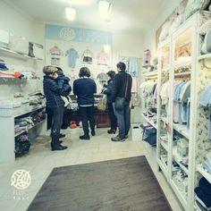 Siguen las rebajas en nuestra factory shop. No te las puedes  perder! Segueixen les rebaixes a la nostra factory shop. No te les pots perdre! #sales #rebaixes #chollo #flocbaby #knitwear #modabebe #beautiful #happy #nice #cute  #rebajas #trendy #chic #nado #baby #regalos