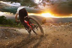 Riding Mountain, Mountain Bicycle, Mountain Man, Mountain Biking, Mtb, Breckenridge Ski Resort, Kids Bike, Local Events, Bike Trails
