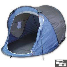 tunnelzelt zelt campingzelt familienzelt kuppelzelt tunnelzelt zelt campingzelt familienzelt. Black Bedroom Furniture Sets. Home Design Ideas