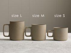 esprit-store | Rakuten Global Market: HASAMI PORCELAIN Mug Cup (size:M/Black) [09319 also see: tortoisegeneralsore.com