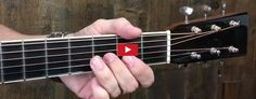 """A Deeper Look at the """"G Run"""" – Flatpicking Exercise"""