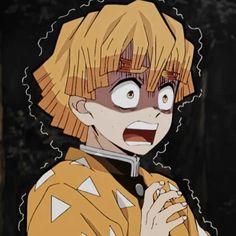 Otaku Anime, Manga Anime, Anime Art, Anime Wolf, Demon Slayer, Slayer Anime, Cute Anime Pics, I Love Anime, Fanarts Anime