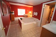 Condo 522-Condo in Pigeon Forge, TN! #RPMCondos #WhisperingPines #PigeonForge #GSMNP #Vacation
