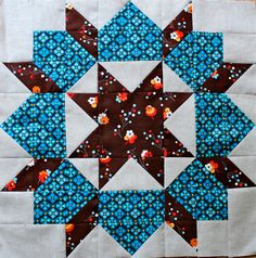 SWOON QUILT - PC