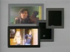 John Mellencamp - Jack & Diane.  <3 (also yay for songs that feature hand-clapping)