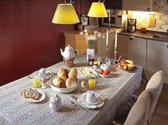 Achter Sint Joris, Bed and Breakfast in Heusden gem Heusden, Noord-Brabant, Nederland | Bed and breakfast zoek en boek je snel en gemakkelijk via de ANWB