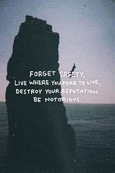 ilovewords More