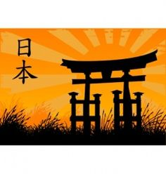 kanji. Download a Free Preview or High Quality Adobe Illustrator Ai, EPS, PDF and High Resolution JPEG versions.