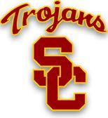 Usc Trojans, Mac Os, Football Fans, Schedule, Cali, Free, Timeline