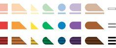 Feelipa Color Code has been featured on the Advice Centre of Independent Living - an UK organization!   El Código de Color Feelipa hay sido destacado en la sección Advice Centre de Independent Living - una organización del Reino Unido!   O Código de Cor Feelipa foi alvo de destaque no Centro de Aconselhamento da Independent Living - uma organização do Reino Unido!  #feelipa #blind #disability
