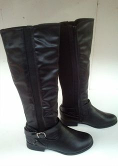 Mid Long Boots Ladies Footwear, Long Boots, Shoe Boots, Shoes, Riding Boots, Slippers, Lady, Fashion, Horse Riding Boots