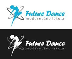 Future Dance logo
