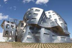 22 Cetol Ideas Architecture Architecture Design Modern Architecture