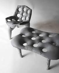 concreate furniture - Поиск в Google