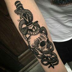 Hand Tattoos, Forearm Tattoos, Body Art Tattoos, Sleeve Tattoos, Tattoos For Daughters, Tattoos For Guys, Badass Tattoos, Cool Tattoos, Bauch Tattoos
