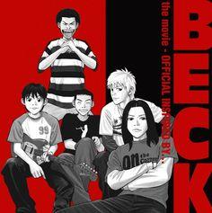 Manga Art, Manga Anime, Anime Art, Japanese Characters, Gothic Anime, Manga Covers, Neon Genesis Evangelion, Magazine Art, Anime Comics