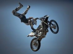 Motorcycle Wallpaper, Motorcycles, Sci Fi, Vehicles, Science Fiction, Car, Motorbikes, Motorcycle, Choppers