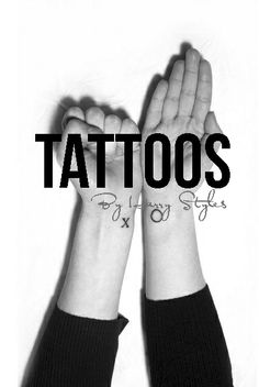tattoos cover