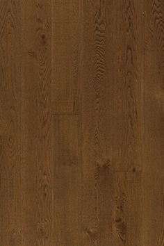 White Oak - Toasted Chestnut. From the S&W collection. Samples immediately available -sales@shannonwaterman.com