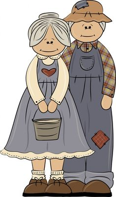 Free grandparent day clipart 2013 online