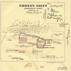 Rorkes Drifte sketch...well, Duh